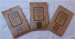 Herbs Of The Gods Pack
