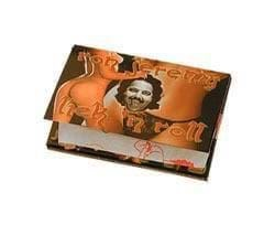 Ron Jeremy Pornking Rolling Papers